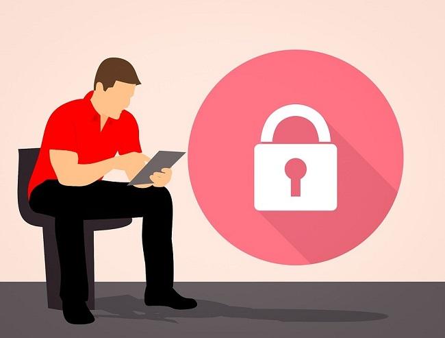La CURP, un dato personal confidencial de acuerdo a la Ley